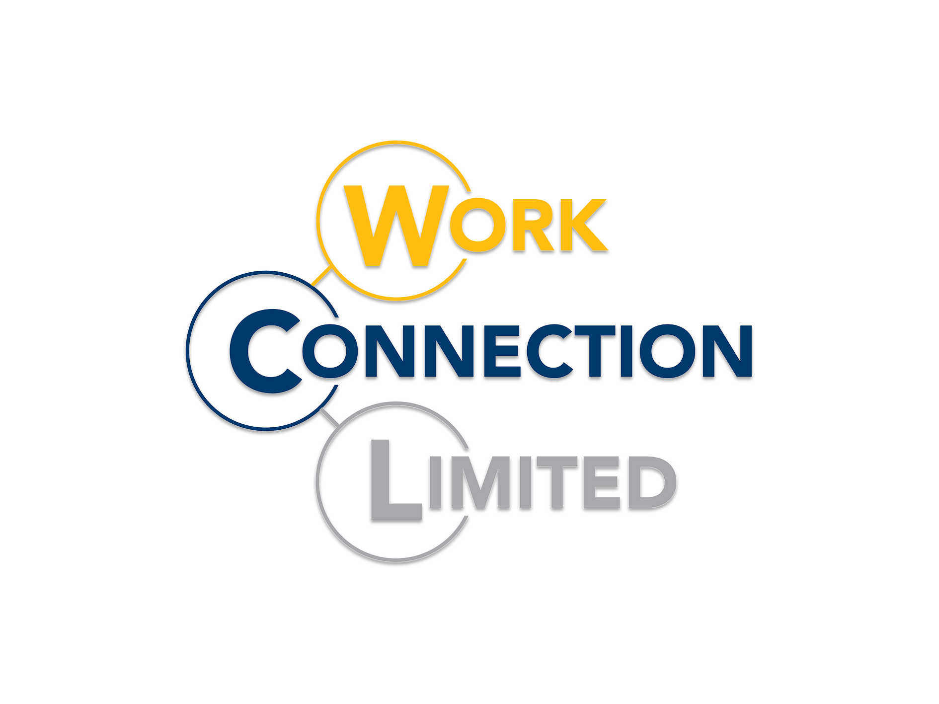 Work Connection Ltd